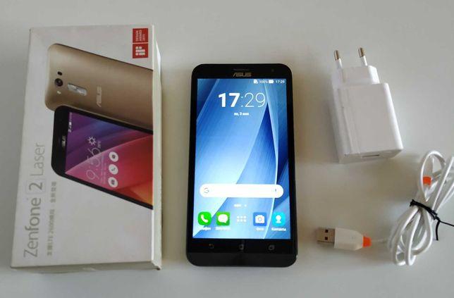 ASUS Zenfone 2 Laser ZE550KL 32Gb