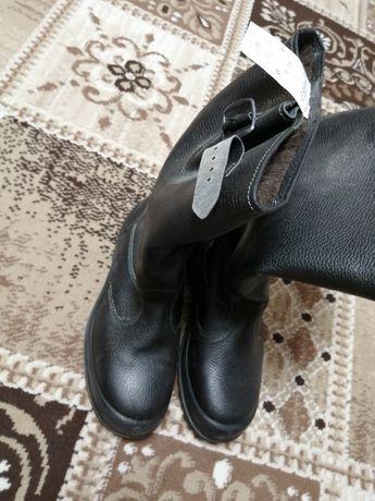 Зимняя обувь 41 Размер