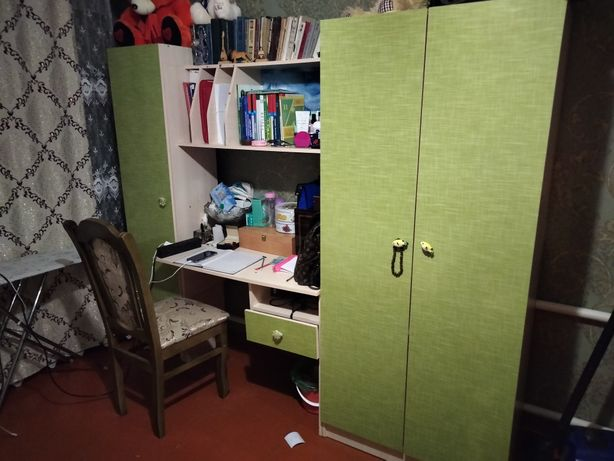 Шкаф продам в отличном состоянии