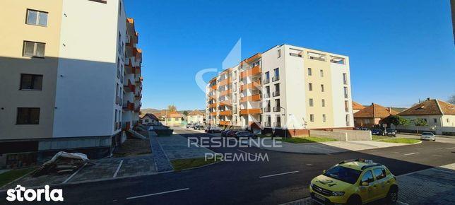 Apartament 3 camere, zona Balanta Residence