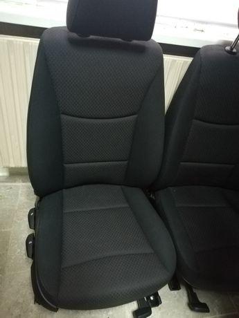 Седалки от Bmw X3 F25