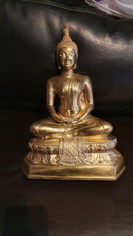 Statueta  BUDISTA  alama