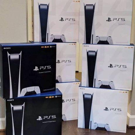 FIFA21 АКЦИЯ Прокат PS4 Playstation5 PS5 Аренда пс Сони Sony на дом