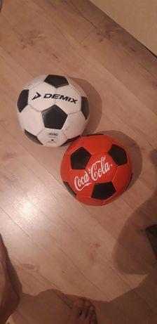 Мячи футбольные оригинал