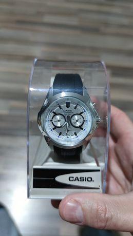 Vand ceas Casio Iluminator