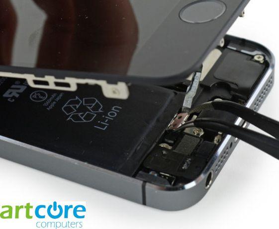 Service artcore apple: reparatii ipad, iphone, imac, macbook, display