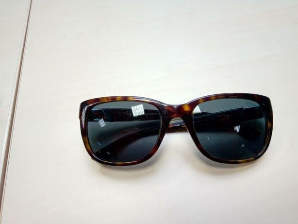 Ochelari de soare POLO RALPH LAUREN Sunglasses 100% Originali