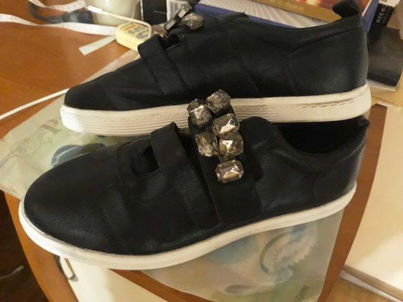 Дамски обувки  Esmara