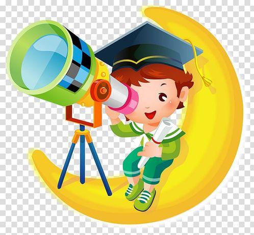 Телескоп, далекоглед,бинокъл - ЗА ДЕЦА И ПОДРАСТВАЩИ-избор, ниски цени