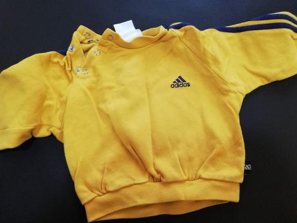 Детски дрехи 12-18м