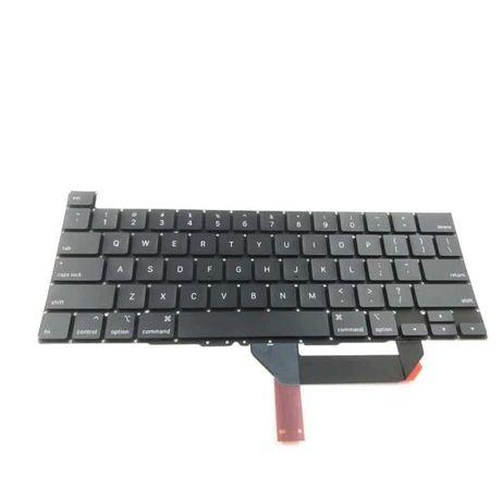 Tastatura Apple MacBook Pro Retina 16″ Touchbar A2141 2019 2020