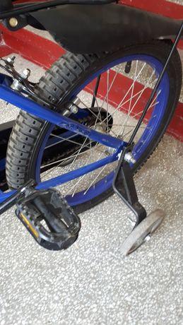 Bicicleta copii ca si noua