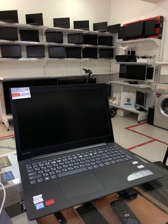 Ноутбук /Для Офиса/ Lenova I5-7200U/ «Реал Акша»