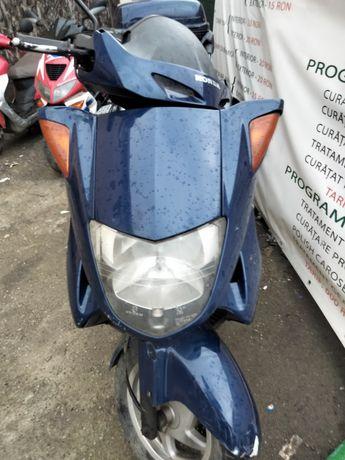 Vând scuter Honda Pantheon!!!