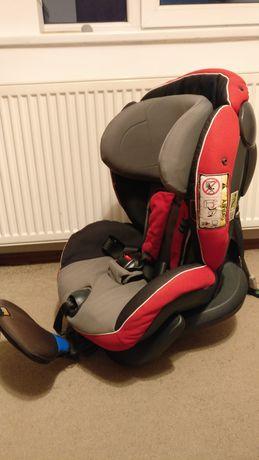 Vand scaun auto copii BeSafe iZi Plus REAR FACING