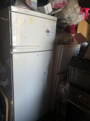 Продаём холодильник фирмы Bosh