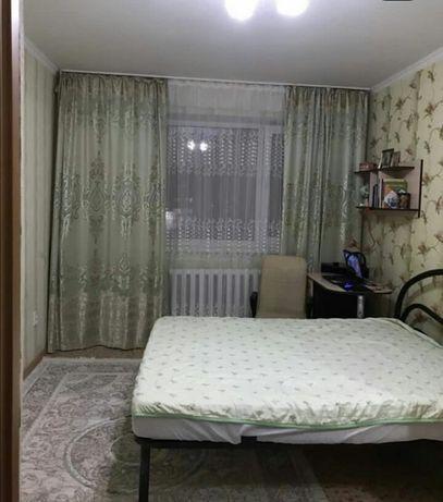 Сдам 2х комнатную квартиру на Артеме