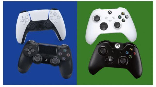Reparatii Console PS4 Xbox One Controllere Nintendo Switch HDMI PS3