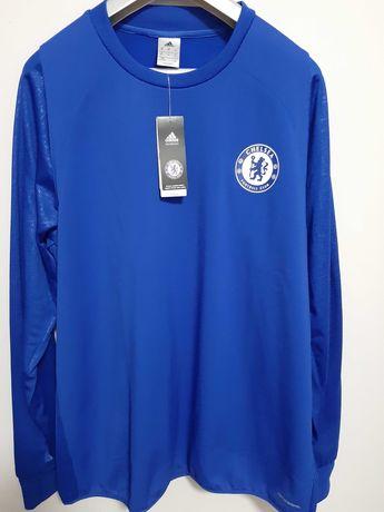 Футболни блузи Adidas Chelsea