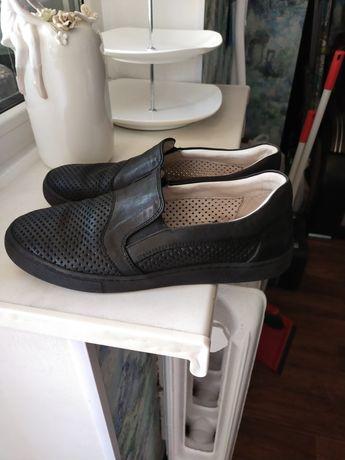 Обувь для мальчика размер 36
