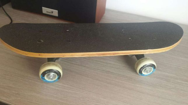Skeiboard