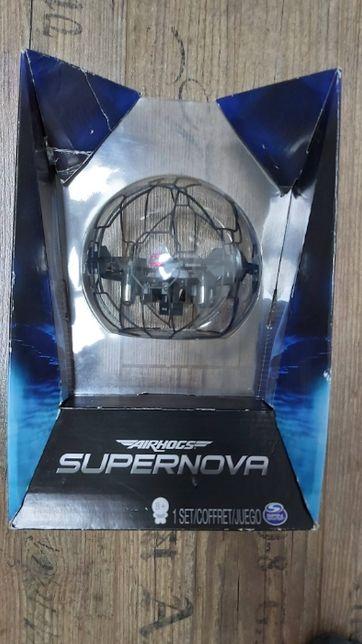 Drona Air Hogs, Supernova pachet complet