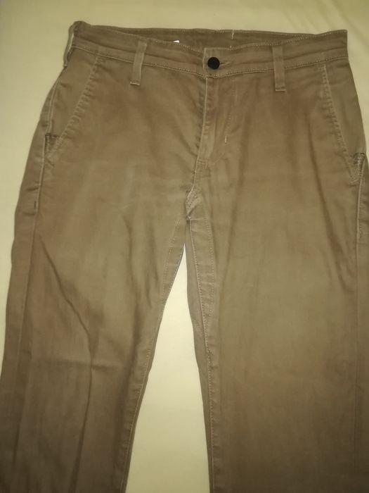 Pantaloni Levi's !!! Craiova - imagine 1