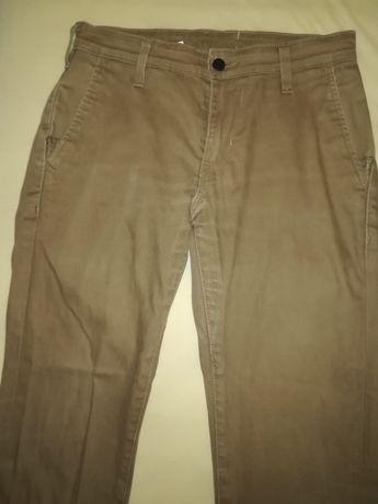 Pantaloni Levi's !!!