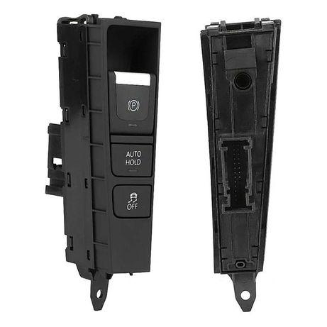Buton Frana /Auto Hold , Compatibil VW Passat b7 , CC