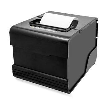палома, принтер для чеков