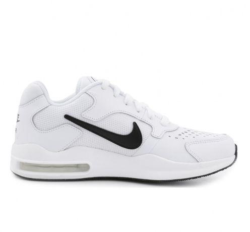 Nike Nr 37.5 si 39 Air Max Guile ORIGINALI