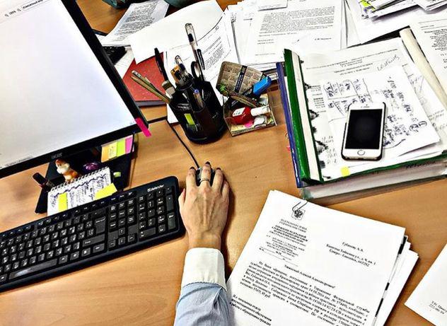 Предоставляем командировочные документы: договор, акт, чек, счёт факту