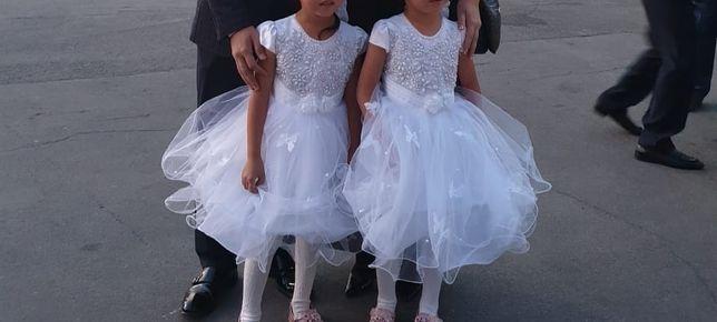 Продам срочна детское платья