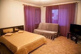 Квартира почасовая Иманова Жубанова, по часам, посуточно