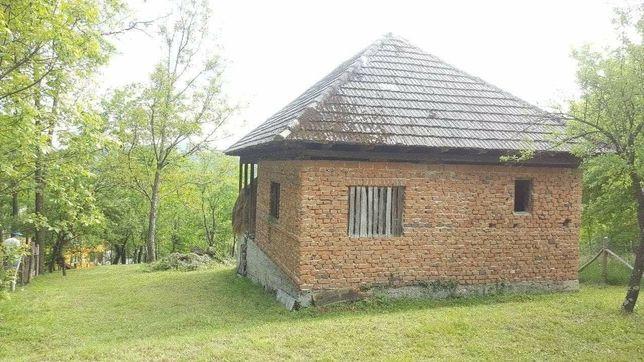 Casa de vanzare Barzesti