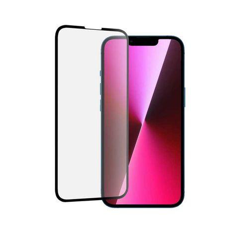 Folie sticla iPhone 13 13 Pro 13 Mini 13 Pro Max Sticla Securizata 9H