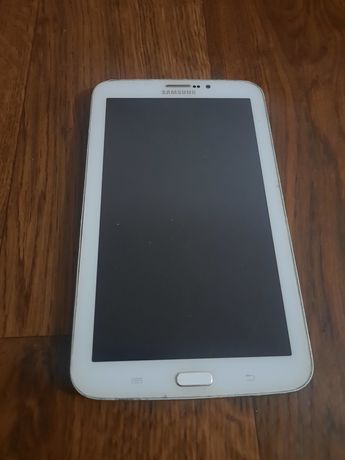 Samsung tap 3 Симкарта есть