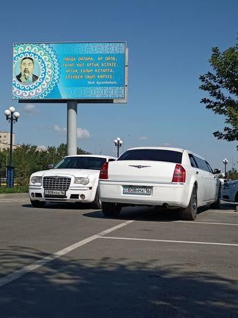 Лимузин гелик крайслер мерс221 прокат свадьба выписка катание роддом