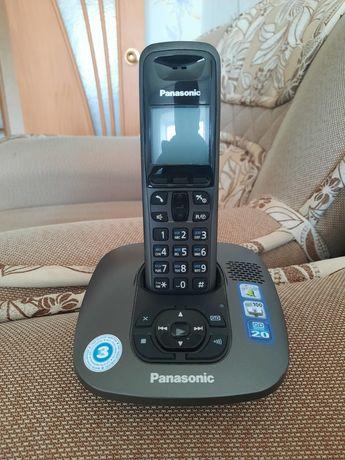 Продам радио телефон