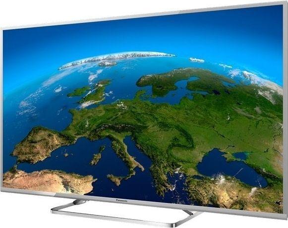 Продам телевизор Panasonic - 119 см диагональ