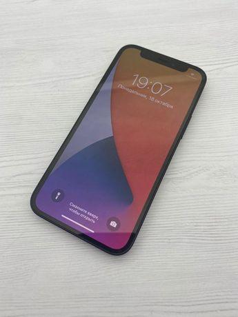 «Рассрочка 0 %» Apple iPhone 12 Mini 64GB «Ломбард Белый»