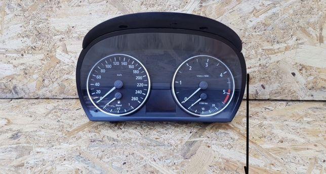 Ceasuri Bord BMW E90 / E91 EUROPA AUTOMAT