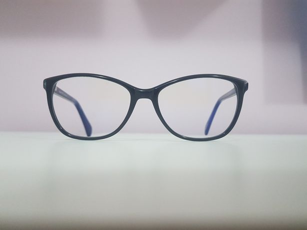 Rame ochelari (lentile cu dioptrii)