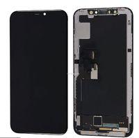 Display Iphone X Xs Xr 11 11 Pro 11 Pro MaxOriginal Garantie 1an