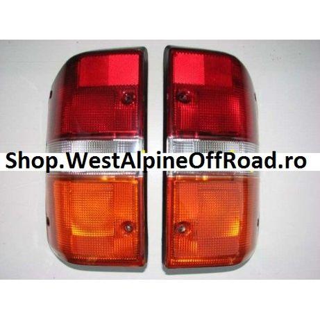 Lampa spate stop semnalizare NISSAN PATROL Y60 (1987-1997)