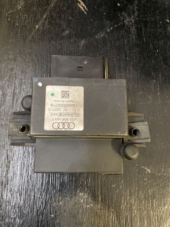 Modul calculator pompa combustibil audi a4 b8 a5 q5 a6 a7 4g0906093f