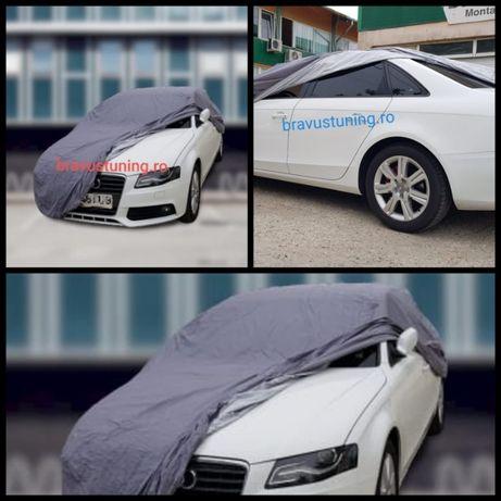Prelata auto Husa exterioara Audi, A3,A4,A5,A6,A8,Q3,Q5,Q7,Q8