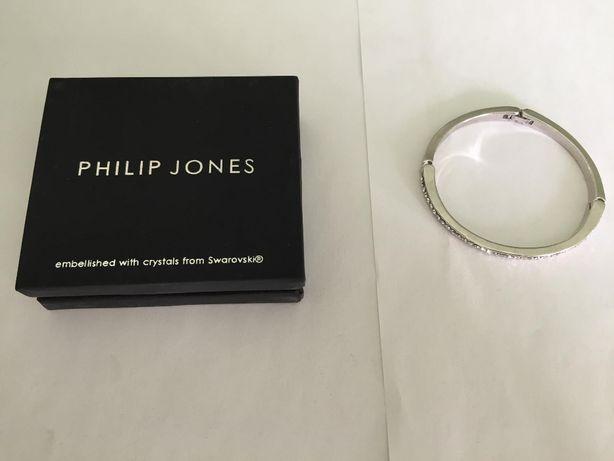 Bratara Philip Jones Model 4
