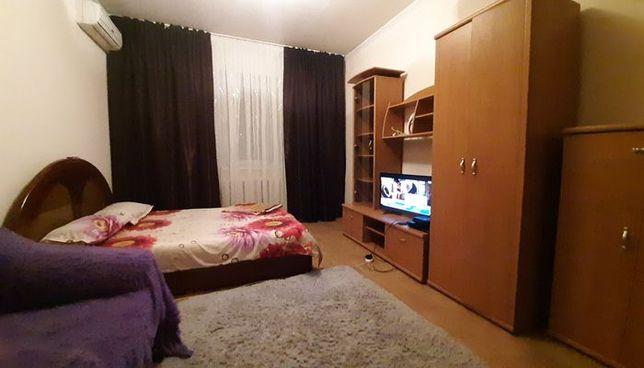 Квартира посуточна.акс5.момышулы-домостройтельная.