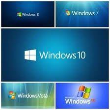 Instalare Windows si Recuperare date